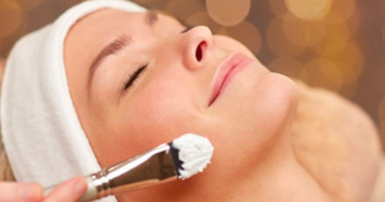 The Ultimate Teen Clean Facial Is Here