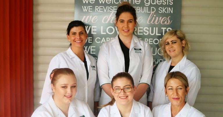 Just Magic Skin Care Clinic Celebrates 37 Years in Mackay!