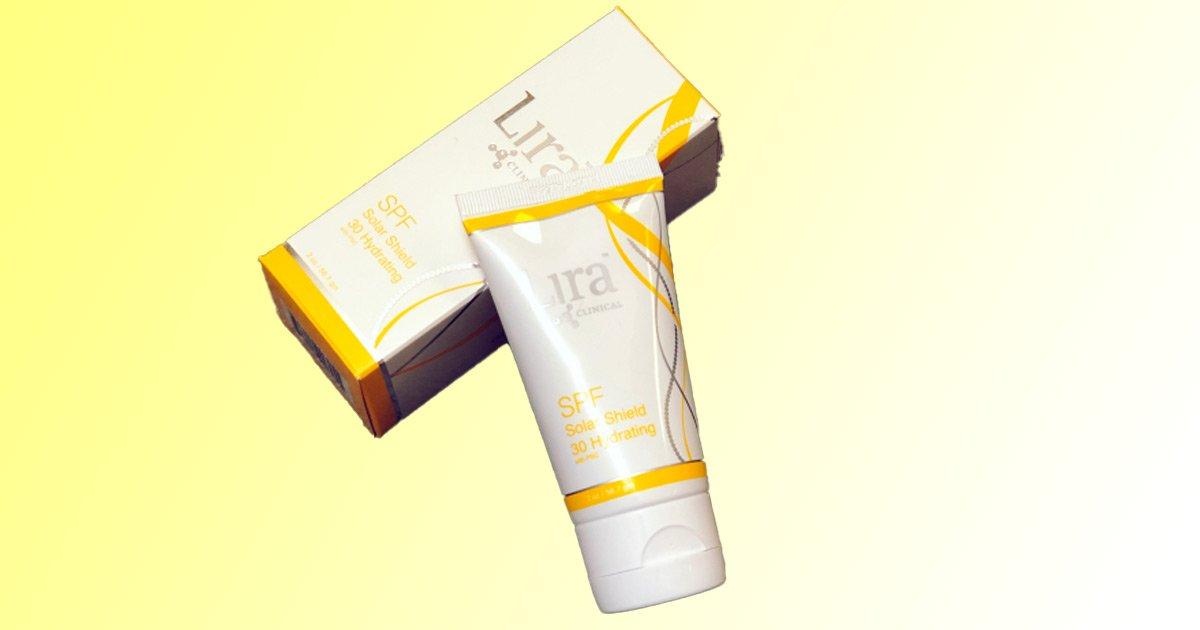 lira products